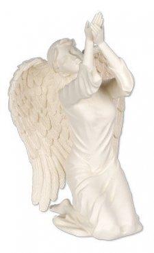 Angel Presence Home & Garden Angel