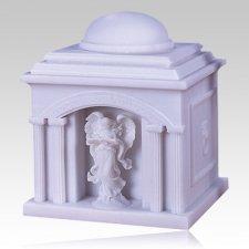 Sanctuary Cremation Urn