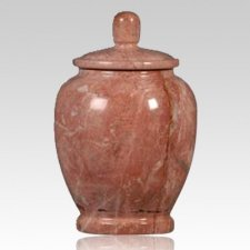 Rosemary Child Cremation Urns