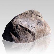 Trinity Memorial Boulder Rock