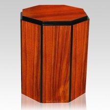 Valentino Cremation Urn