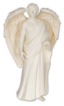 Noble Presence Keepsake Angels