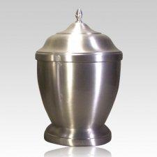 Melody Cremation Urn