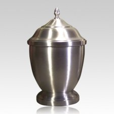 Melody Small Cremation Urn