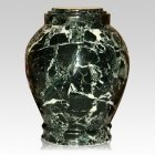Adore Marble Cremation Urn