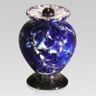 Amato Keepsake Cremation Urn