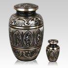 Auric Cremation Urns
