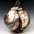 Casaba Nature Cremation Urn