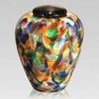 Classico Companion Cremation Urn