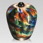 Classico Keepsake Cremation Urn