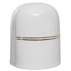 Courant Ceramic Cremation Urn