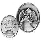 Gift Angel Comfort Tokens
