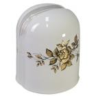 Juliet Ceramic Cremation Urn