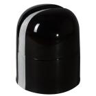 Nouveau Ceramic Cremation Urn