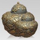 Regal Ceramic Cremation Urns