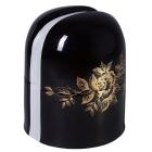 Romeo Ceramic Cremation Urn