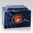 Tribute Marines Cremation Urn
