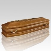 Dellmar Cremation Caskets