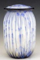 Schalape Pet Porcelain Cremation Urn