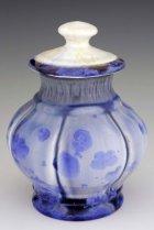 Dignity Pet Porcelain Cremation Urn
