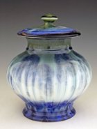 Danilons Pet Porcelain Cremation Urn