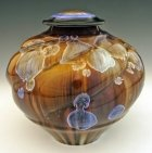 Lilifee Art Cremation Urn