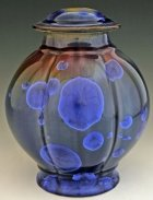 Pena Light Art Cremation Urn