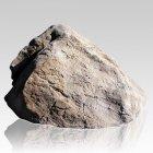 Dignity Memorial Boulder Rock