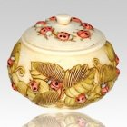 Fly Away Home Pet Cremation Urn