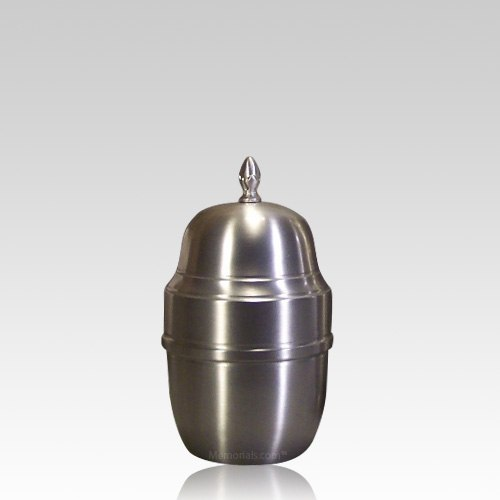 Forever Small Cremation Urn