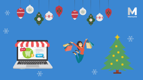 3 tools Small brands can use to better serve Shoppers this Holiday Shopping Season