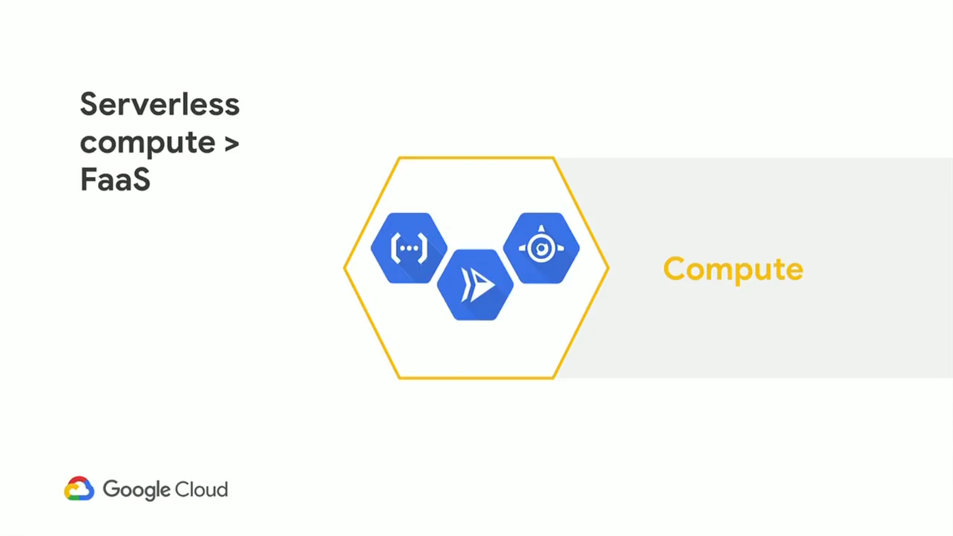 A Developer's Guide to Building Serverless Applications on the Cloud - Part 1 (Deployment)