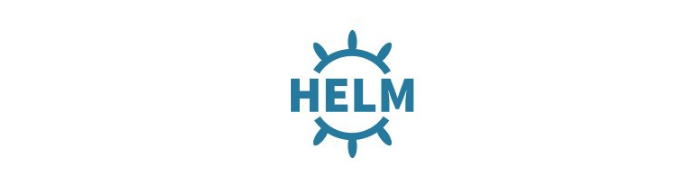 Managing Apps on GKE using Helm Charts