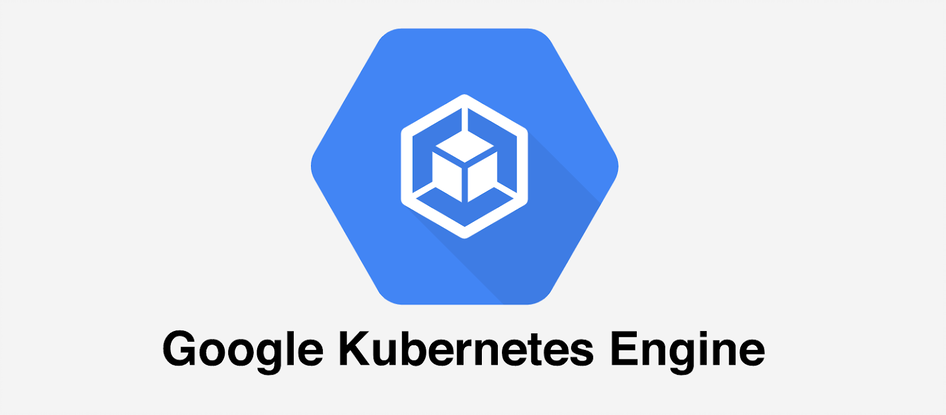 Kubernetes on GKE : Series Intro