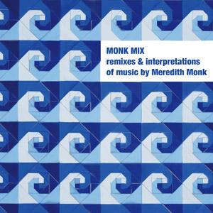 MONKMIX