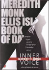 INNER VOICE & ELLIS ISLAND / BOOK OF DAYS
