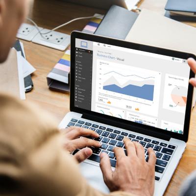 product-analysis-blog-og
