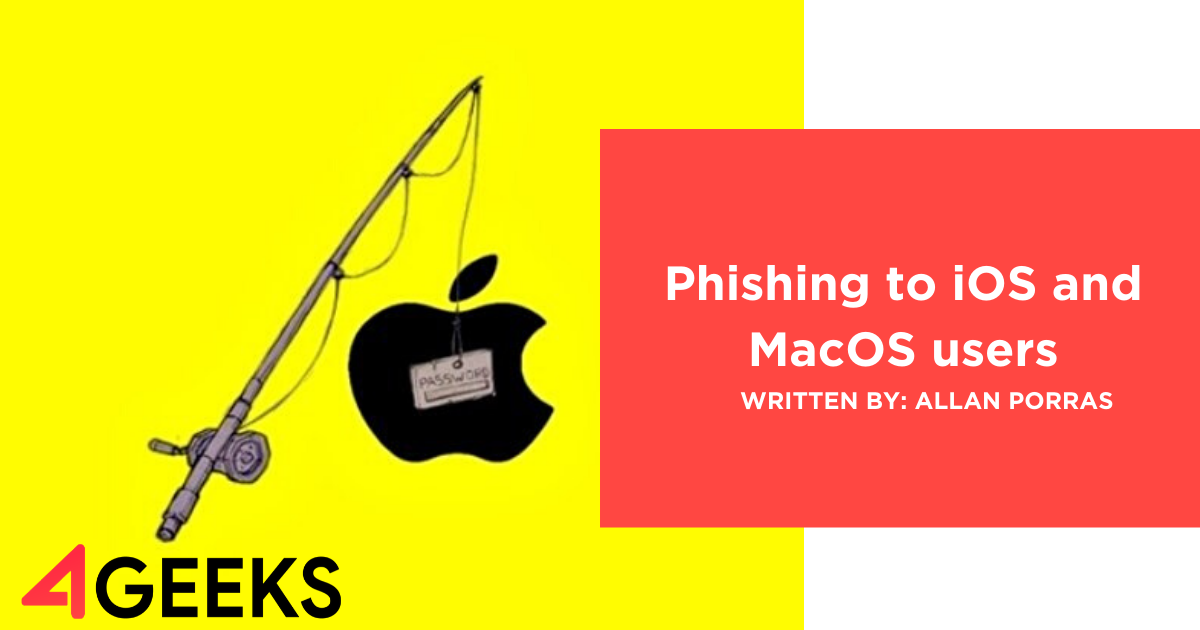 Phishing_to_iOS_and_MacOS_users