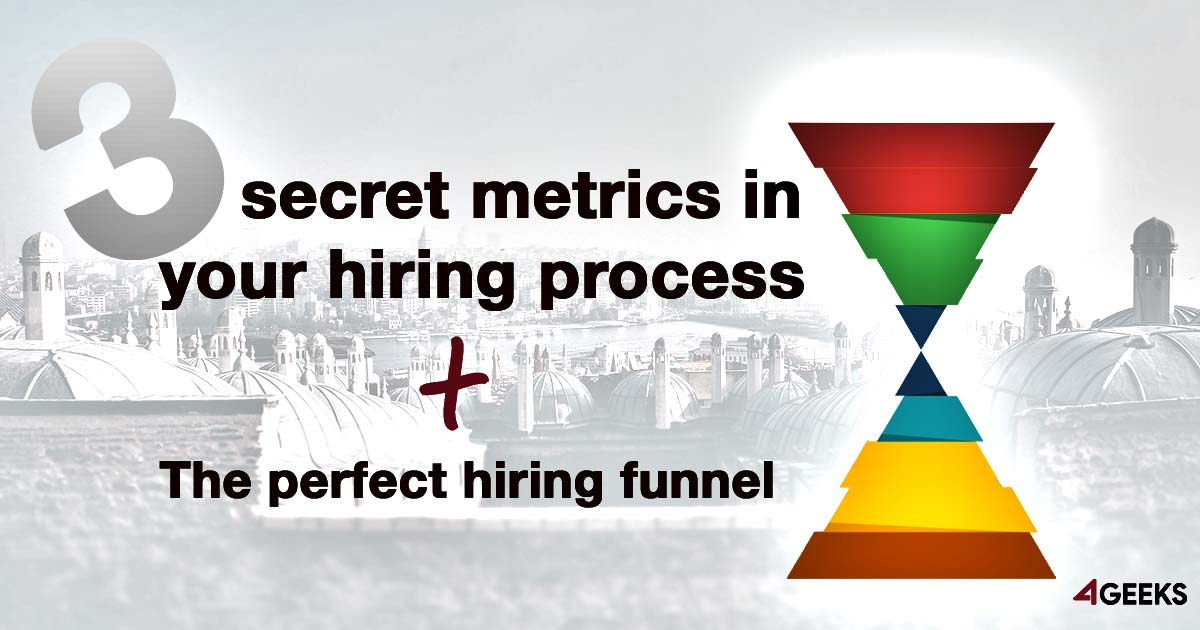 hiring-funnel-cover-2