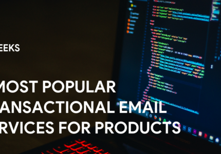 3-Most-Popular-Transactional-Email-Services-for-Products