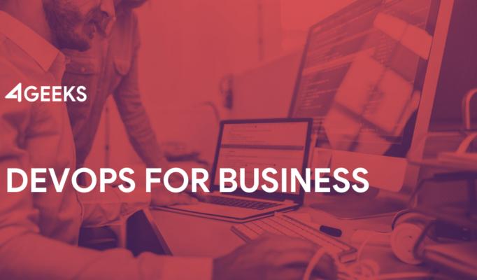 DevOps-Business