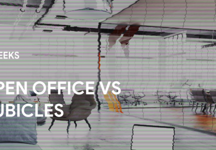 open-office-cubicles