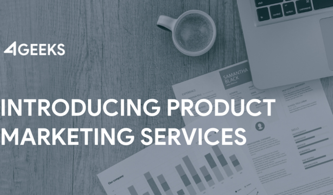 Introducing-Product-Marketing-Services