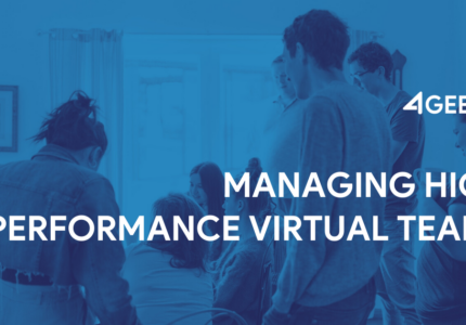 How-to-Manage-High-Performance-Virtual-Teams