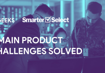 SmarterSelect-4-Main-Product-Challenges-Solved