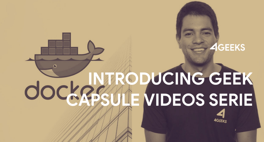 introducing-GeekCapsule