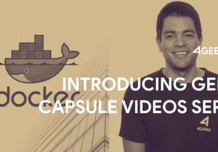 introducing-GeekCapsule