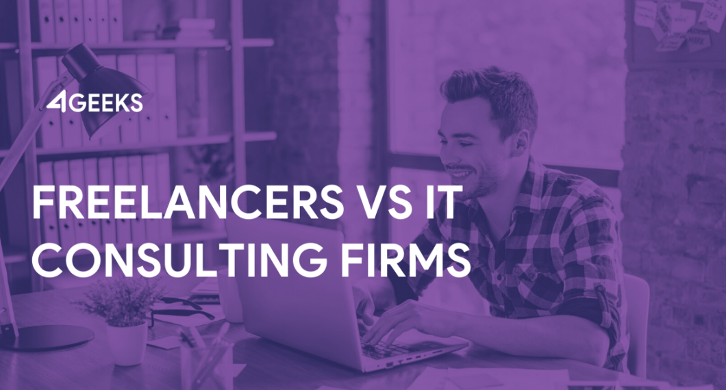 Freelancers-IT-Consulting-Firms