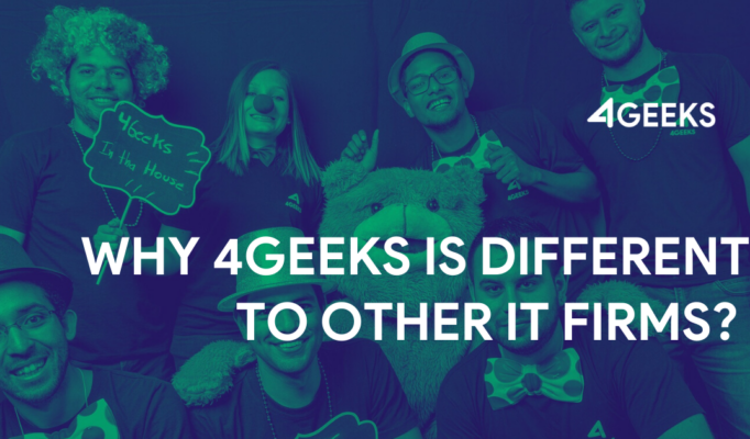 Why-4Geeks-Different-Other-IT-Firms