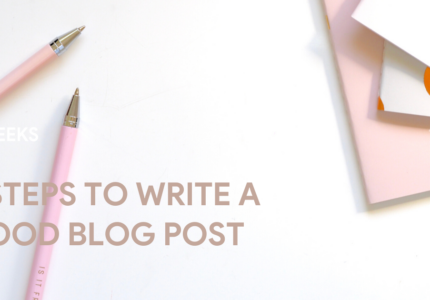 5-Steps-to-Write-a-Good-Blog-Post